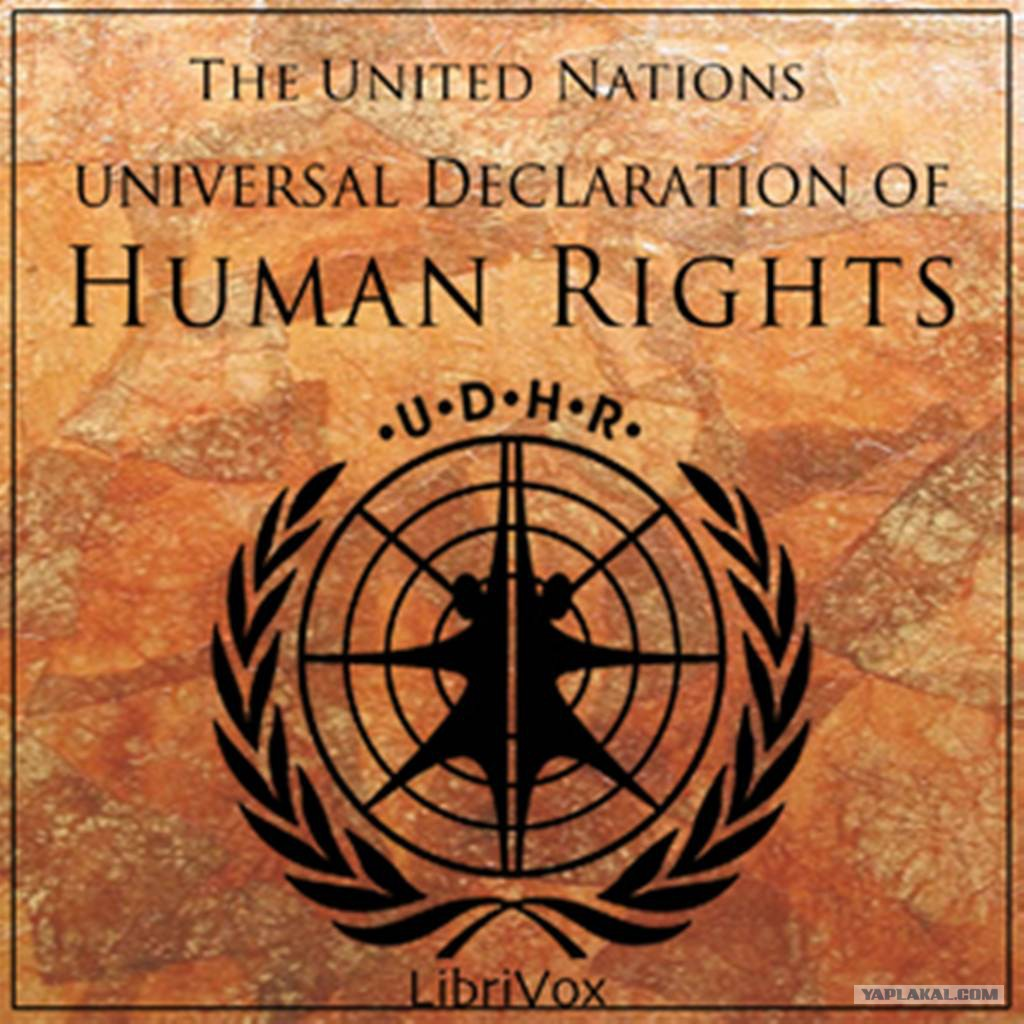 an introduction to the history of universal declaration of human rights The universal declaration of human rights (udhr) is a historic document that was adopted by the united nations general assembly at its third session on 10 december 1948 as resolution 217 at the palais de chaillot in paris, france.