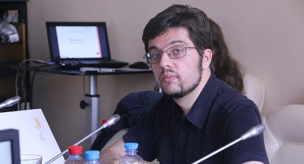 nikita mendkovich 1